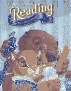 9780673596413: Scott Foresman Reading: New Beginnings 2.1