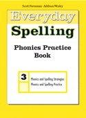 everyday spelling grade 3 - AbeBooks