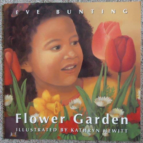 9780673610164: READING 2000 BIG BOOK GRADE K.09 FLOWER GARDEN