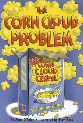 9780673613257: The Corn Cloud Problem