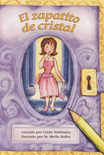 9780673633194: READING 2000 SPANISH LEVELED READER GRADE 3.83A (Lectura Scott Foresman: Green Level)