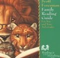 Scott Foresman Family Reading Guide by Addison-Wesley: Addison-Wesley Educational Publishers,