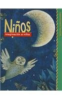 9780673649287: READING 2000 SPANISH LEVELED READER C GR.3 UNIT 6 (Lectura Scott Foresman: Green Level)