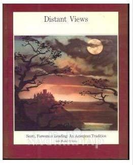 9780673744111: Distant Views