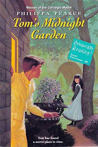 9780673801425: Tom's Midnight Garden