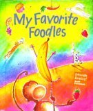 9780673811240: My Favorite Foodles (Celebrate Reading!)