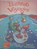 Bathtub Voyages: Tales of Adventure: Ezra Jack Keats,