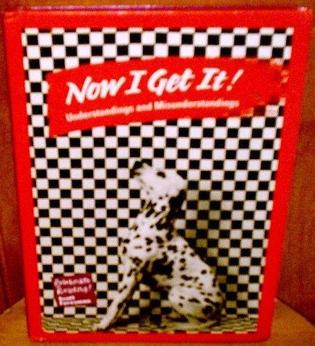 Celebrate Reading Now I Get it 3rd: XXX
