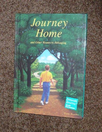 Journey Home: Scott Foresman Publishing Staff