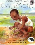 9780673817211: Galimoto