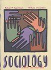 9780673982797: Sociology: A Brief Introduction