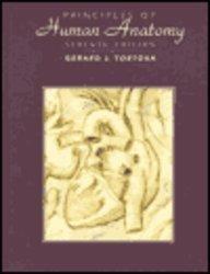 9780673990747: Principles of Human Anatomy