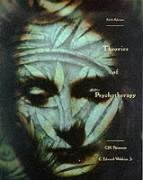 9780673991034: Theories of Psychotherapy (5th Edition)