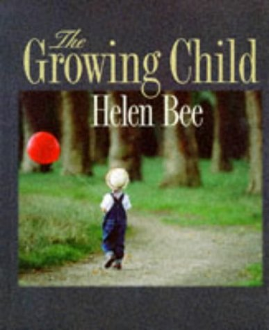 9780673993595: The Growing Child