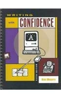 9780673994974: Writing With Confidence