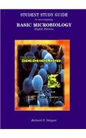 Student Study Guide to accompany Volk/Brown Basic Microbiology - Richard Shippee