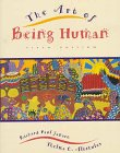 9780673995643: The Art of Being Human: The Humanities As a Technique for Living