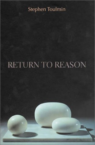9780674004955: Return to Reason