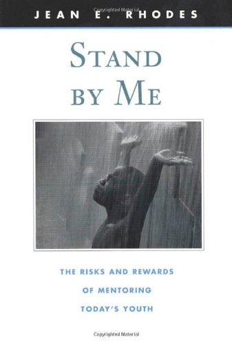 [signed] Stand By Me