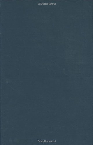 9780674007734: Between Kant and Hegel: Lectures on German Idealism