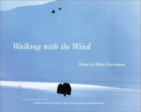 9780674008441: Walking with the Wind (Harvard Film Archive: Voices & Visions in Film)
