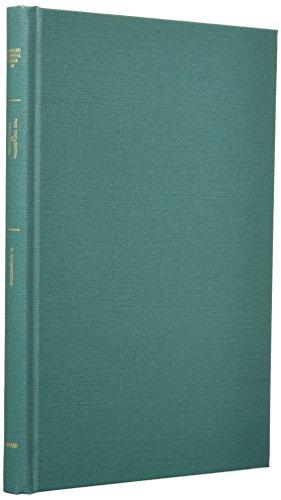 9780674009349: The Yogasastra of Hemacandra: A Twelfth Century Handbook on Svetambara Jainism