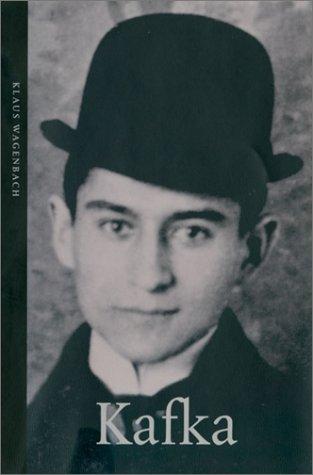 9780674011380: Kafka