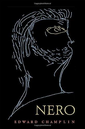 9780674011922: Nero