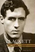 9780674015487: Blackett: Physics, War, and Politics in the Twentieth Century