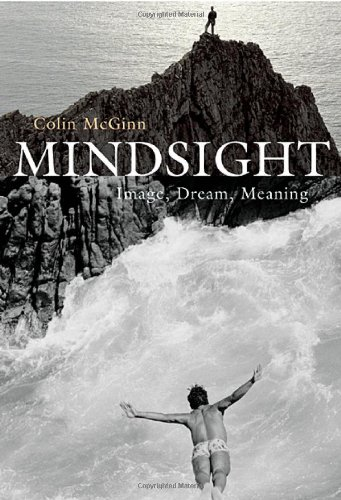 9780674015609: Mindsight: Image, Dream, Meaning