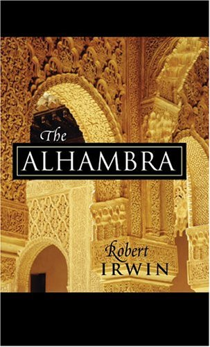 9780674015685: The Alhambra