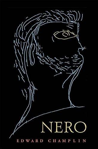 9780674018228: Nero