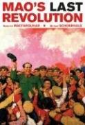 9780674023321: Mao's Last Revolution