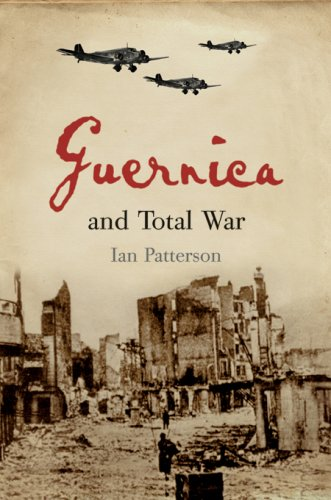 Guernica and Total War