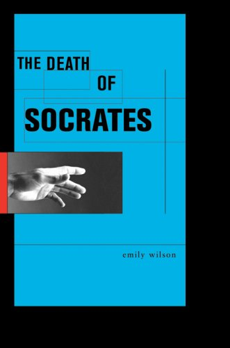 9780674026834: The Death of Socrates (Profiles in History)