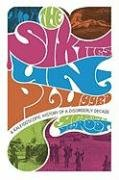 9780674027862: The Sixties Unplugged: A Kaleidoscopic History of a Disorderly Decade