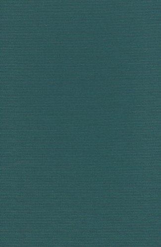 The Teleology of Poetics in Medieval Kashmir (Hardback): Lawrence J. McCrea