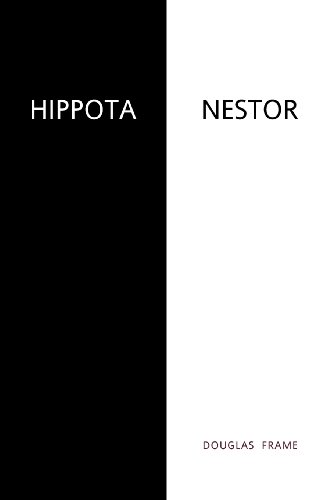 9780674032903: Hippota Nestor