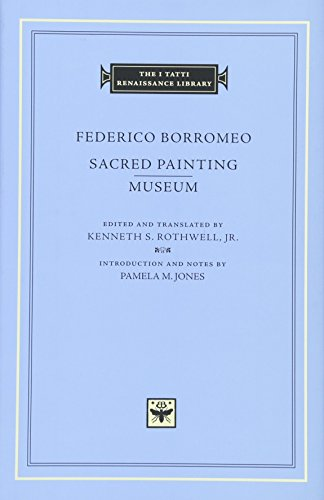 9780674047587: Sacred Painting. Museum