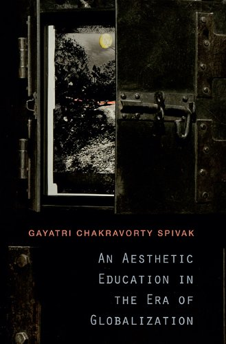 9780674051836: An Aesthetic Education in the Era of Globalization