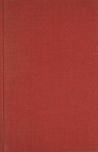 9780674055506: The Awakening of the Soviet Union: First edition