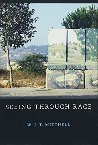 9780674059818: Seeing Through Race (The W. E. B. Du Bois Lectures)