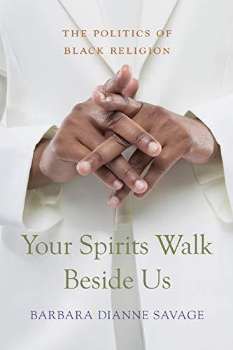 9780674066274: Your Spirits Walk Beside Us