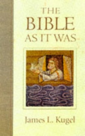 9780674069404: The Bible As It Was