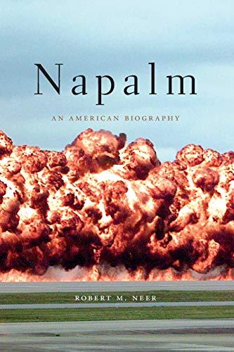 9780674088085: Napalm