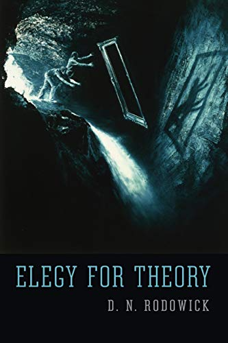 9780674088153: Elegy for Theory
