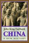 9780674116719: China: A New History
