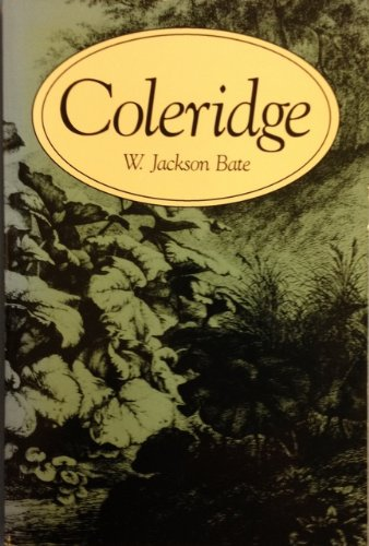 analysis of coleridge jackson Short biography of samuel taylor coleridge essays: analysis of coleridge jackson short biography of samuel taylor coleridge coleridge's the rime of the.