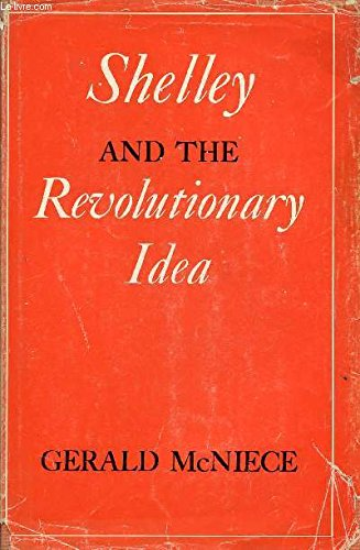 Coleridge And Christian Doctrine: Barth, J. Robert