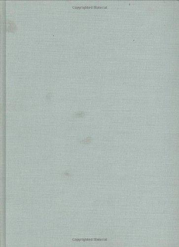 9780674158900: A Concordance to Livy: Vol I: A–D; Vol. II: E–I; Vol III: K–P; Vol. IV: Q–Z
